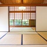 無形文化遺産の「手すき和紙」とはどんなもの?何に使うの??