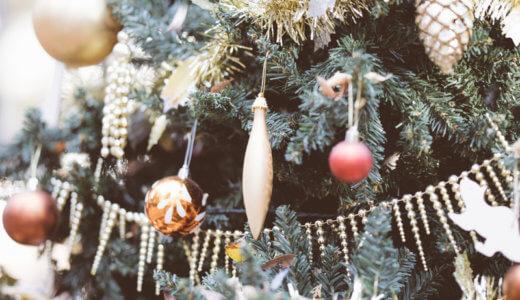 クリスマスソングの定番といえば?ランキングを見て感じたこと