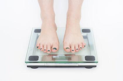 短期間ダイエット方法でボクでも簡単に正月太りを解消できるのはコレしかない!!