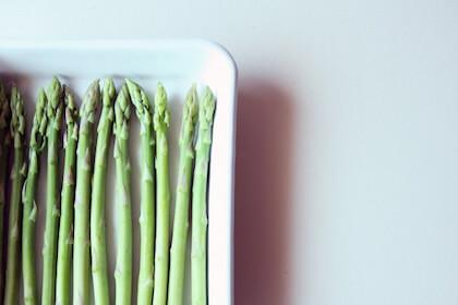春野菜の栽培 プランターで育つ人気の野菜ベスト5!おすすめの食べ方も紹介