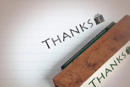 送別会の挨拶 送られる側の簡単に無難な挨拶をする場合の例文を紹介