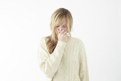 ヒノキ花粉症の症状ってどういう症状?スギ花粉との違いはなに?
