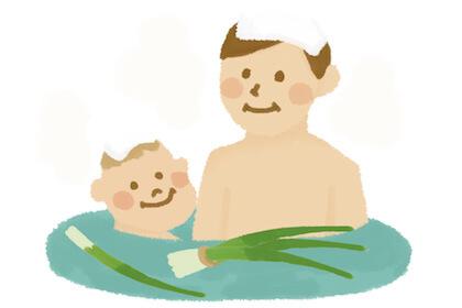 菖蒲をお風呂に入れる意味 端午の節句は1番縁起が悪い日ってホントなの!?