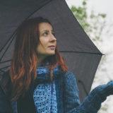 梅雨の湿気対策に窓を開けるのは逆効果?どのように対策したら良いの?