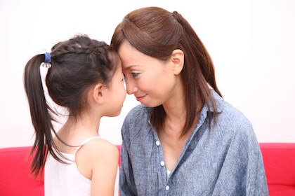子供の発熱 アイスノンや冷えピタを嫌がるときのクーリング方法ってある?