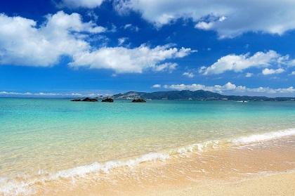 【朝礼ネタ】8月の夏休みはネタの宝庫!?定番の季節ネタはコレ!