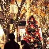 【朝礼ネタ】12月の無難な定番はコレでしょ!ハズしまで例文とともに紹介