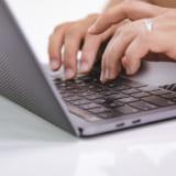 副業でブログを始める方必見!読んでおきたい初心者マニュアル