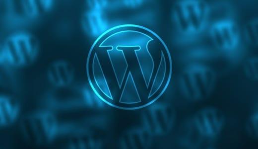 HTMLがわからない初心者でもWordPressは簡単です!副業ブログをWordPressで始めるべき理由
