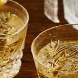 格安で上手いジャパニーズウイスキー5つ紹介【おすすめの飲み方も解説!】