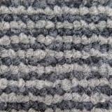 【体験談】絨毯はコインランドリーで洗えるのか?