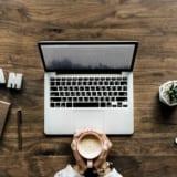 はてなブログ初心者用の完全マニュアル【登録からカスタム~アフィリエイト設定まで】