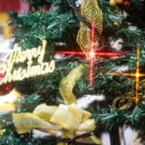 クリスマスの飾り付けは100均で!おすすめアイテムやコーディネートをご紹介!