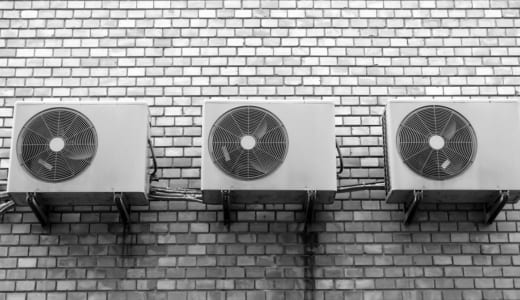 安全にエアコン室外機を冷やすツール5選! 故障リスクなく冷房効率アップ!
