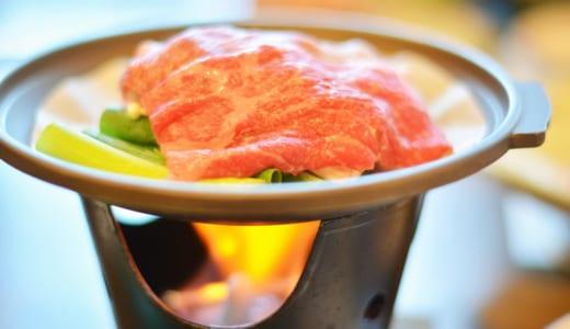 一人鍋はアラフォーの味方?一人鍋可能な美味い店、自宅用一人鍋商品をご紹介!