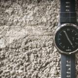 アラフォーメンズに本当におすすめの腕時計TOP5!【選び方やブランドの特徴も解説】