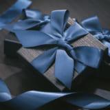 アラフォーのメンズが本当に喜ぶ誕生日プレゼント【職場の上司などにもおすすめ】