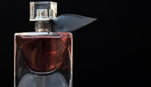 アラフォーにおすすめのメンズ香水TOP5!選び方のポイントなども解説