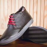 【実体験】アラフォー男子に似合う冬靴を考えてみた